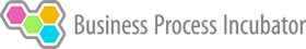 Business Process Incubator