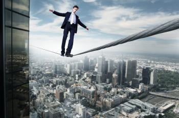 Governance, Risk, Compliance (GRC)