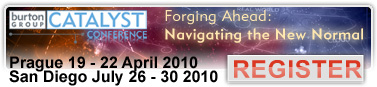 CAT2010 EmailSig
