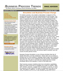 biz trends email advisor2