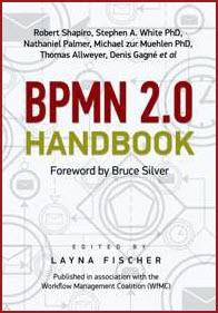 BPMN_20_Handbook_front_cover-thumb-c5ec4d22d82a214d13f96e52518f5d7ec057f4b9