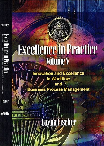 excellence in practice vol v