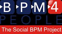 BPM4People_logo-a10d91d4077515ece4f239a0a6e089f6fa251be4