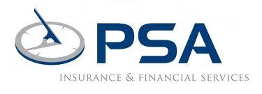 psa-logo-1708609213d2a07c63c41561e522780afefd84e6