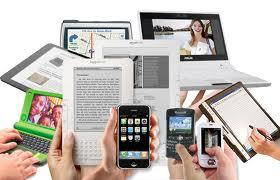 consumerization-1cdd732d46c0131325b108850fe6a7b20eb201d3