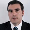 Alberto Manuel