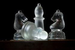 pawn-checkmate-ec4aa1570f0e43b11215c6627ccc85a07b8864b9