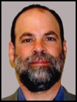 Mike-Rosen-369ff203c968c4bb0736c86f5b329d96daf4d2f7
