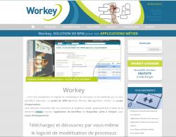 workey
