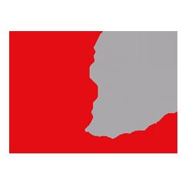 EEPP-scancom_266x266-dca8a6b0f5b461ac1a31ae92b2d0d3ad4c226f0e