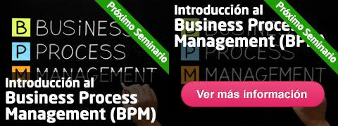 seminario_IE Business School-2372c99233e0fa8f039fb7536e727ac1451e7f08