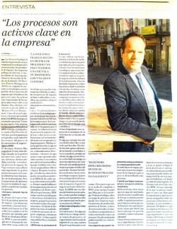 Jose Ramon Pais Suplemento Euro Atlantico diario Vigo-a9f7ff26a92f6d271367af29125962e0a6f24b06
