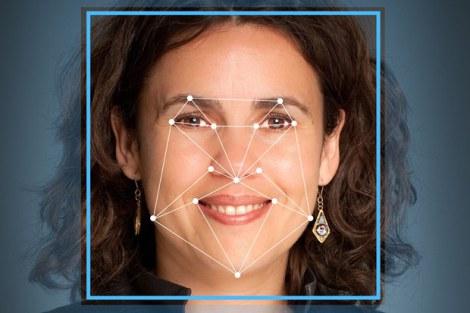 facialrecognition