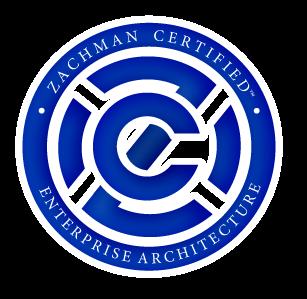 ZCEArchitecture-Seal72dpi