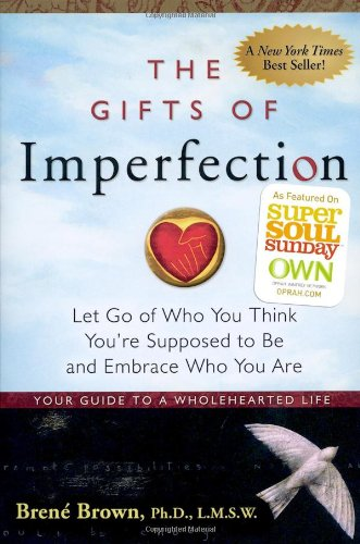 The Gifts of Imperfection: Let Go of Who You Think You're Supposed to Be and Embrace Who You Are                                      by Brene Brown                                    The Master Switch                                                                                                                                                    The Master Switch: The Rise and Fall of Information Empires (Borzoi Books)                                      by Tim Wu                                                              Confessions of Google Employee...                                                                                                                                                    I'm Feeling Lucky: The Confessions of Google Employee Number 59                                      by Douglas Edwards                                                                                                  The Consuming Instinct                                                                                                                                                    The Consuming Instinct: What Juicy Burgers, Ferraris, Pornography, and Gift Giving Reveal About Human Nature                                      by Gad Saad                                                              The Beauty of Different                                                                                                                                                    The Beauty of Different                                      by Karen Walrond                                                                                                  Thinking Fast and Slow                                                                                                                                                    Thinking, Fast and Slow                                      by Daniel Kahneman