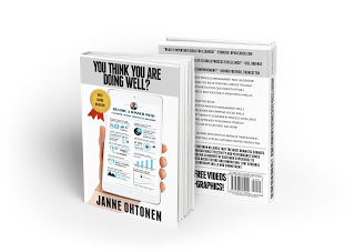 You Think You Are Doing Well - 3D Book Cover - Transparent Backgroud-8f4d676dbf308465c4580a83b615f6f5794de477