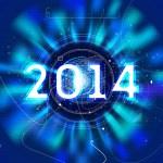 12-11-2013 2-17-33 PM