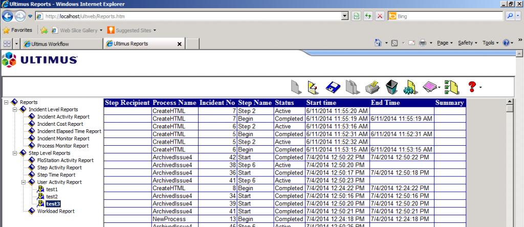 V7.3_Ultimus_Reports-6e22a3a33ace2564ccec09218b03d28730438ceb