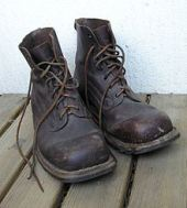 boots-abbf27e8ce3720542b0c36119963eca1d5fddacd
