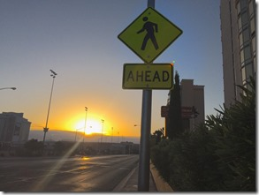 Ahead-Sunrise_thumb-89e5fc41a6baa047aee141ab6448fed302bbdc8f