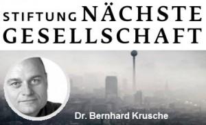 stiftung_naechste_gesellschaft_3