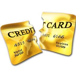 sainsburys-bank-bad-credit-card-252236872683a01619e1bf266d1b7be7cd0770d5