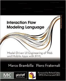 ifml-book-672a448b840d9d5bf649fa08dc38be5ba32c2757