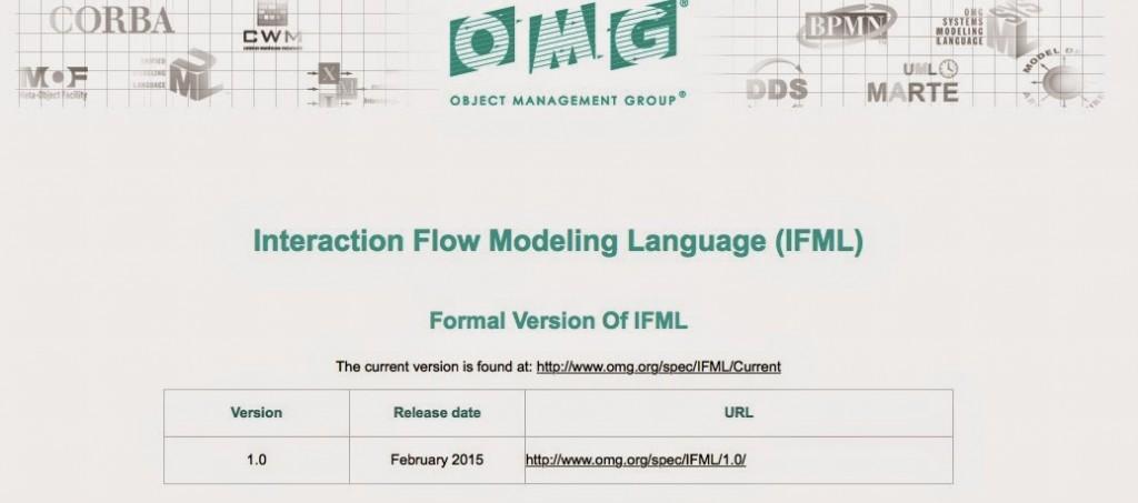 IFML-0438ca31c949e1f2914497befad561dd8cfc39d0