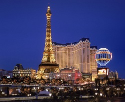Paris-Hotel-at-night_resized-for-blog-03c75f42add4de7e6014288caedca9801692d125