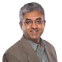 Rajeev_Venkat_05-12