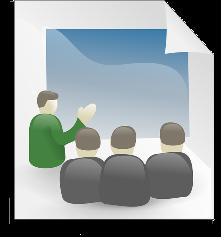 presentation-reduced