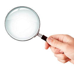 Screen_Capture_magnifying_glass_resized_for_blog