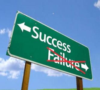 business process management project success