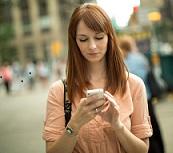 Girl_using_phone_resized