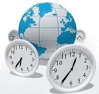 Globe-clocks_resized2