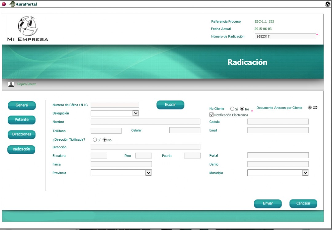 FormRadicacion-f7b38437d1217f39244d97f36cd06540bc54c0bf