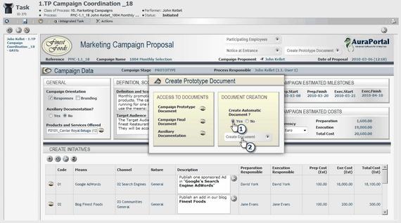 marketing-process-980b762ba01d4955ab37f7cbf4b02f1160dd8290