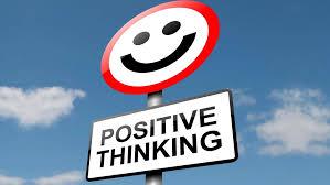 postive-thinking