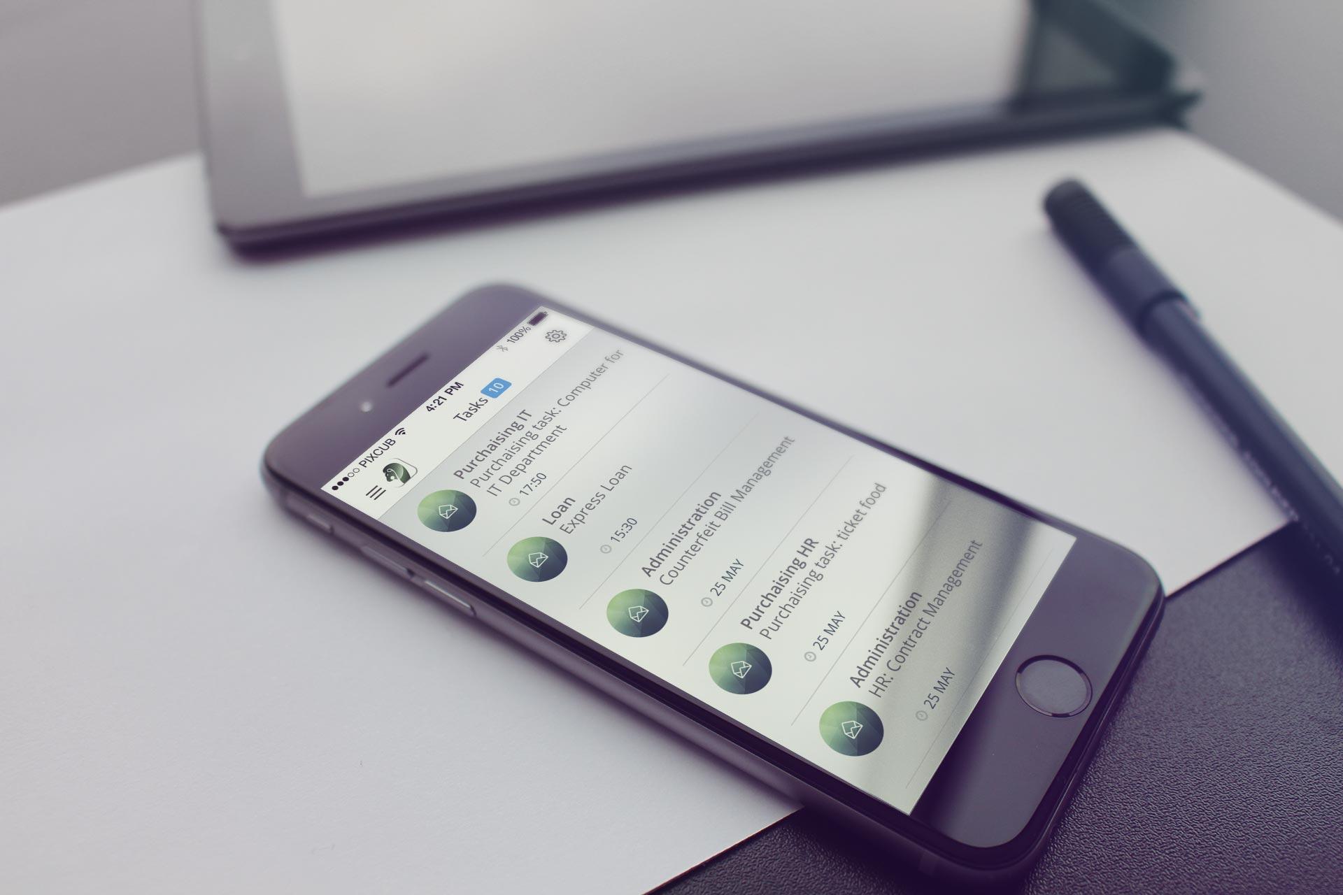 gestión-tareas-app