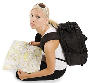 Girl_with_map_resized