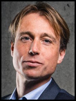 Peter Matthijssen