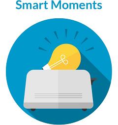 Smart_Moments_image_resized