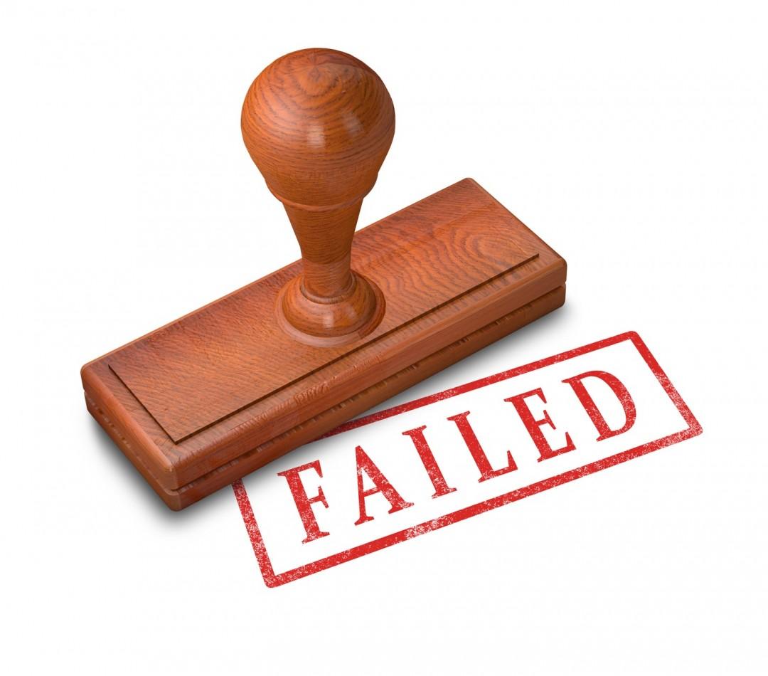 failed12-0e598195b6a5b02a97746b517d924007e798c067