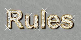 Rules-0fa9fbd5c69becb0dbe4851b4b5227bf71416636