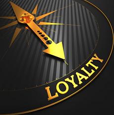 Loyalty2_resized