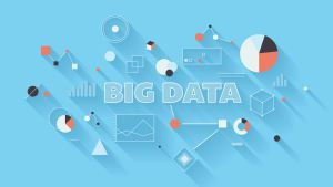 Big Data Analytics Course Syllabus