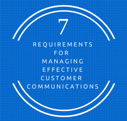 7-Requirements-for-Managing-Effective-Customer-Communications-(2)
