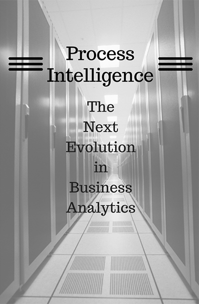 Process-Intelligence--The-Next-Evolution