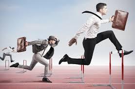 hurdles-8bf2c87cc5616fea16941c63978196d6bbc94a25
