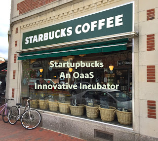 Blog+-+Starbucks-d49ca68be4f498de03bbf75a95c1a834fc70ce62
